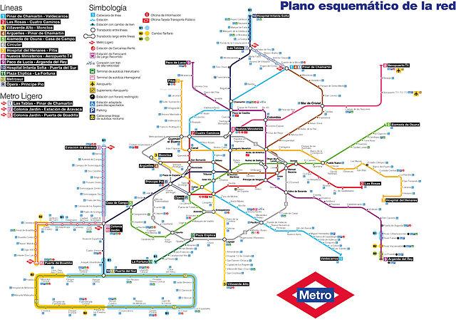 Mapa_esquemático_del_la_red_de_metro_de_Madrid